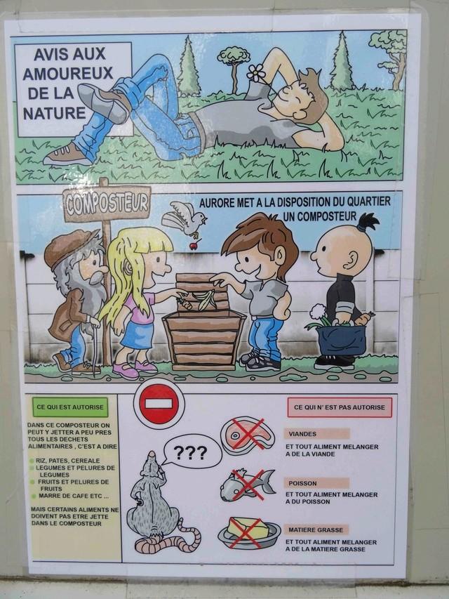 Association Aurore - Foyer de l'Olivier - Hébergement d'urgence pour SDF Dsc06638
