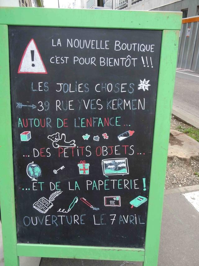 Papeterie - Jouets - Les Jolies Choses Dsc06816
