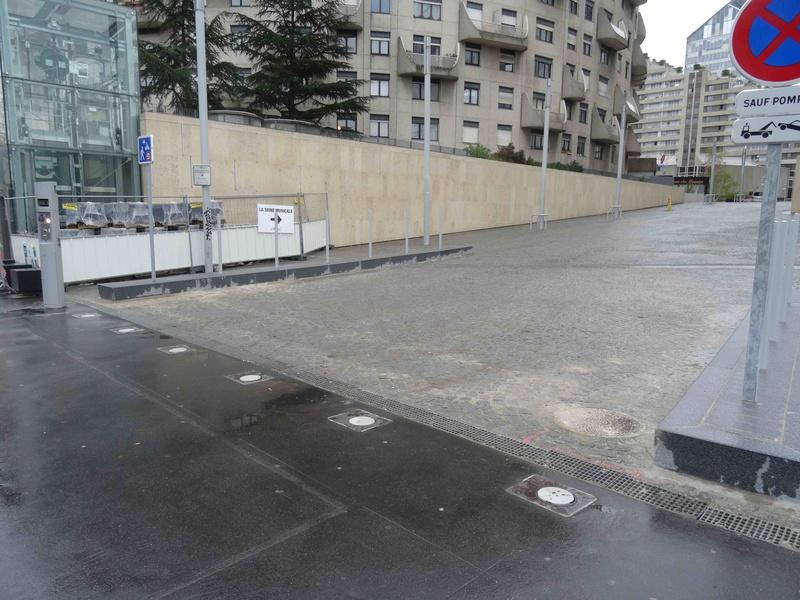 Rénovation du quartier du Pont-de-Sèvres (ANRU) Dsc06822