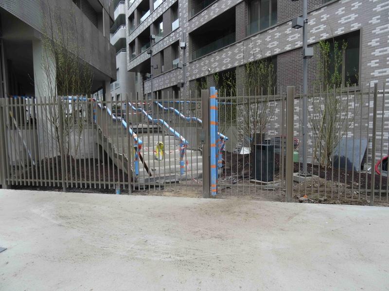 Photos logements sociaux YB Dsc06913