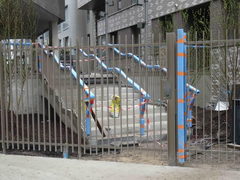 Photos logements sociaux YB Dsc06914