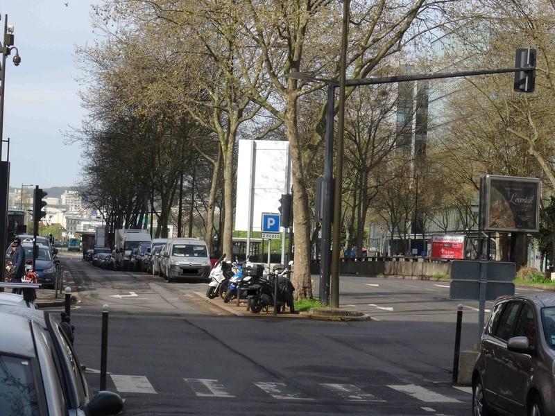 Transports en commun - Grand Paris Express - Page 3 Dsc06943