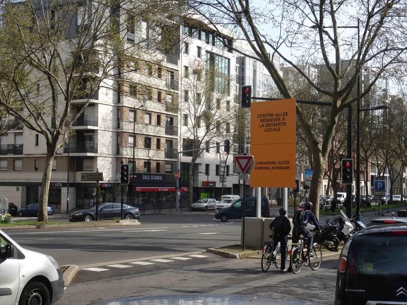 Transports en commun - Grand Paris Express - Page 3 Dsc06944