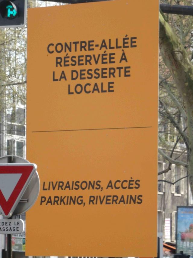 Transports en commun - Grand Paris Express - Page 3 Dsc06945