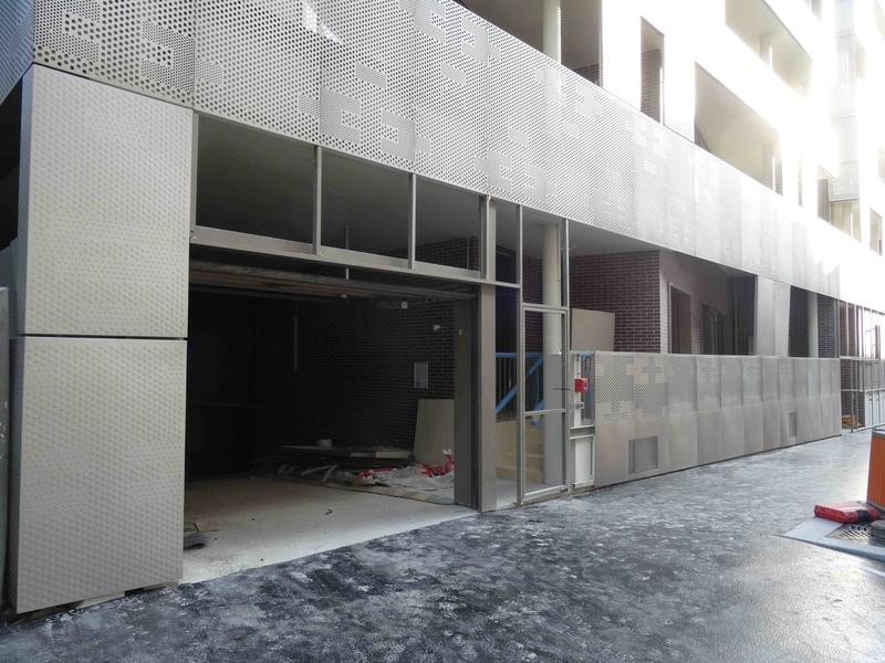 Photos logements sociaux YB Dsc07036
