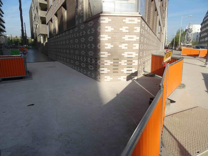 Rue traversière Dsc07037
