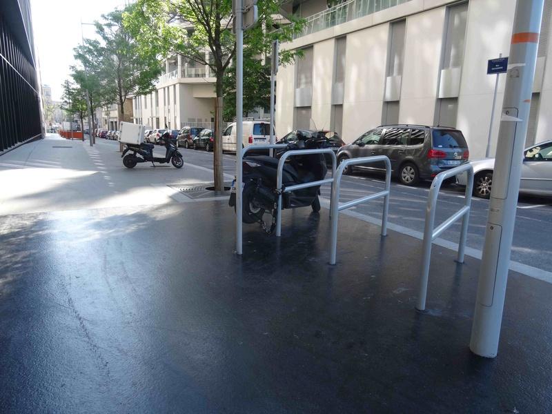 Rue traversière Dsc07346