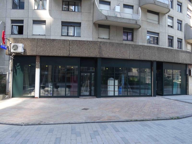 Restaurant Brothers (quartier du pont de Sèvres) Dsc07423