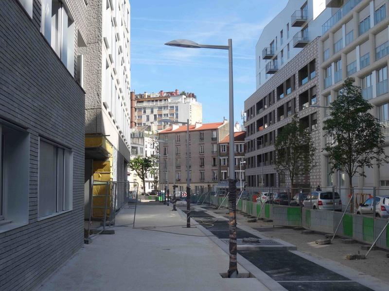 Rue Marcel Bontemps Dsc07538
