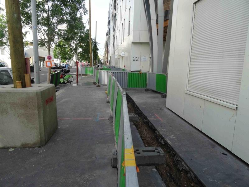 Rue Marcel Bontemps Dsc07732