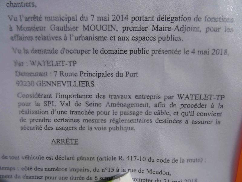 Rue Marcel Bontemps Dsc07733