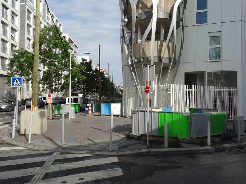 Rue Marcel Bontemps Dsc07736