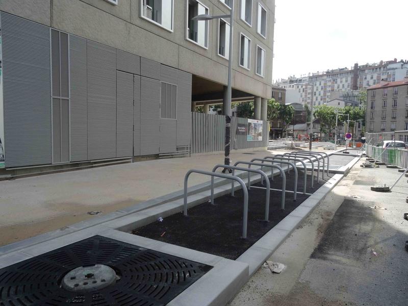 Rue Marcel Bontemps Dsc07819