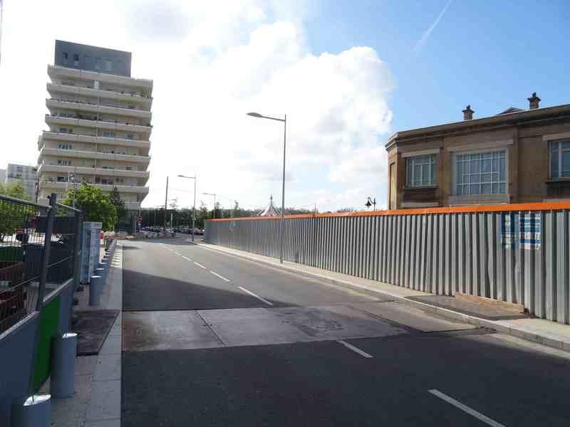 Immeuble Pierre Dreyfus Dsc07861