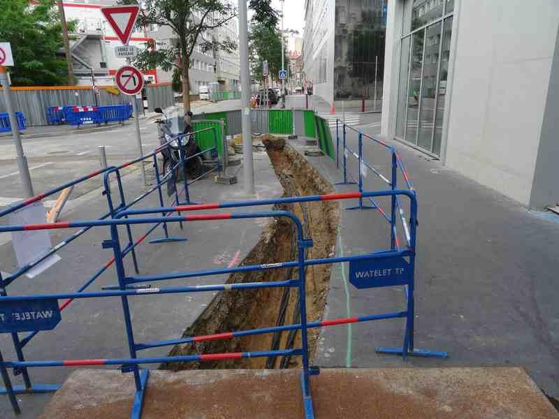 Rue Marcel Bontemps Dsc07916