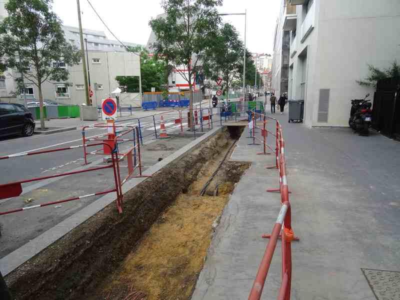 Rue Marcel Bontemps Dsc07917