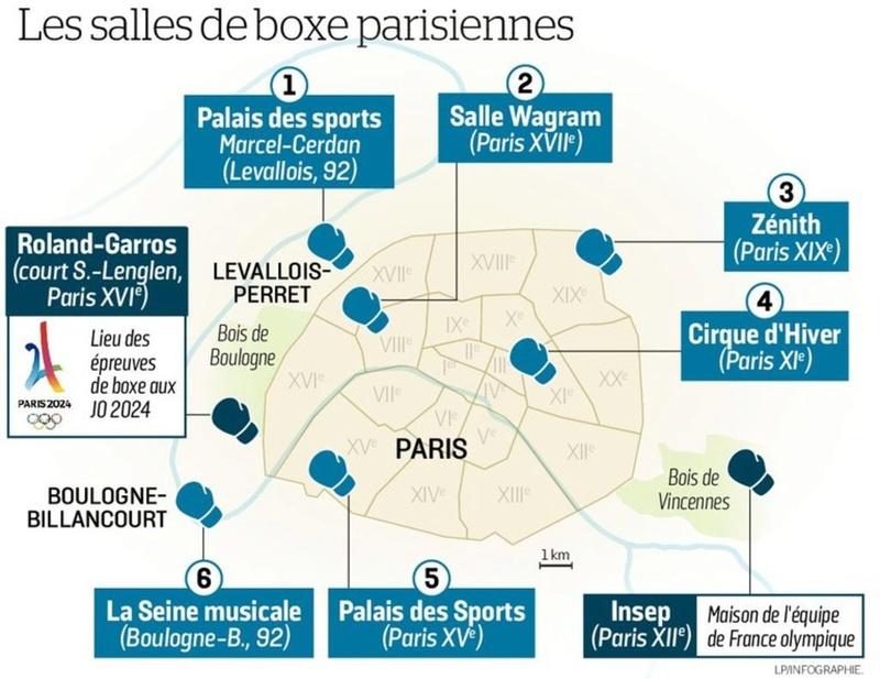 Concerts et spectacles à la Seine Musicale de l'île Seguin - Page 3 F2b11310