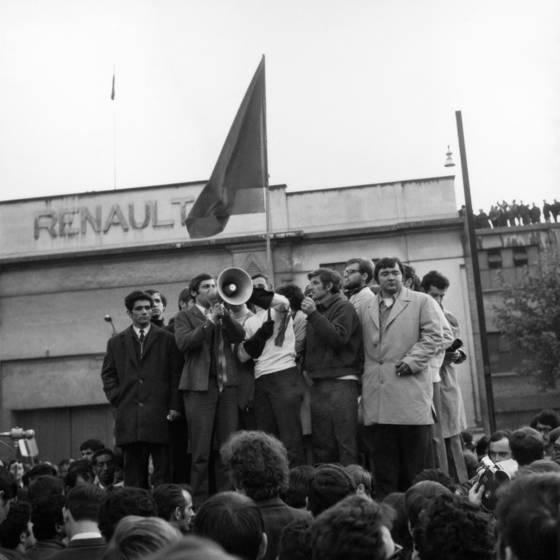 Histoire Renault Boulogne-Billancourt F48bb510