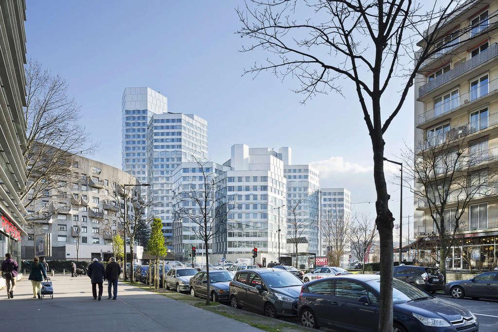 Immeuble Citylights (tours) Media_11
