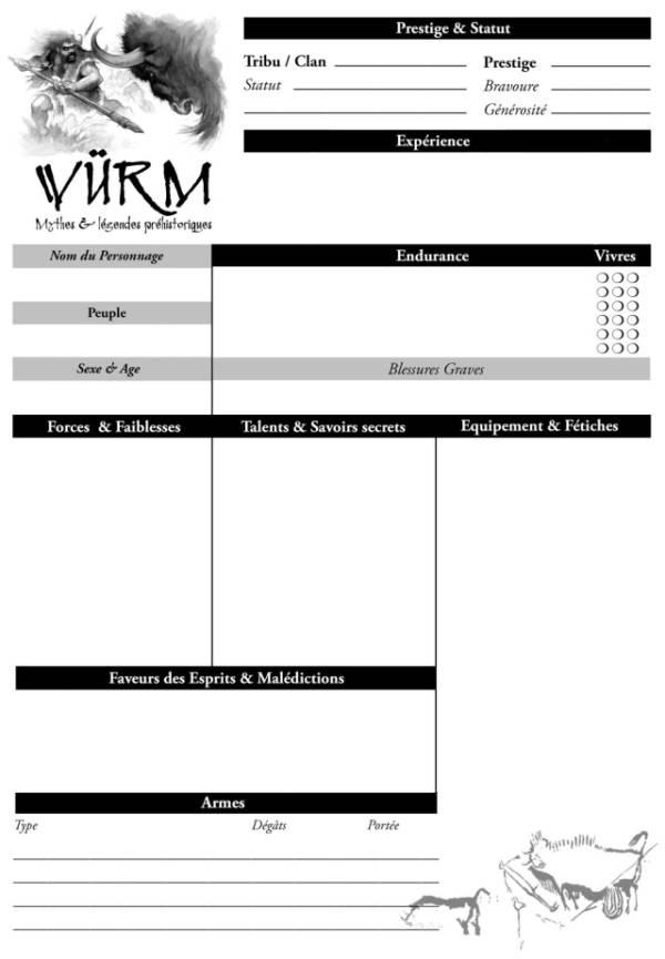Würm (Un jeu pour les fils de Craô) Wurm-f10