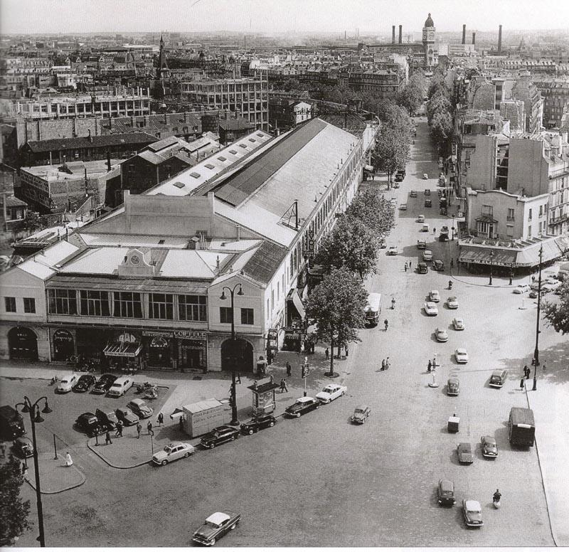 quelle est cette gare Gare_b10