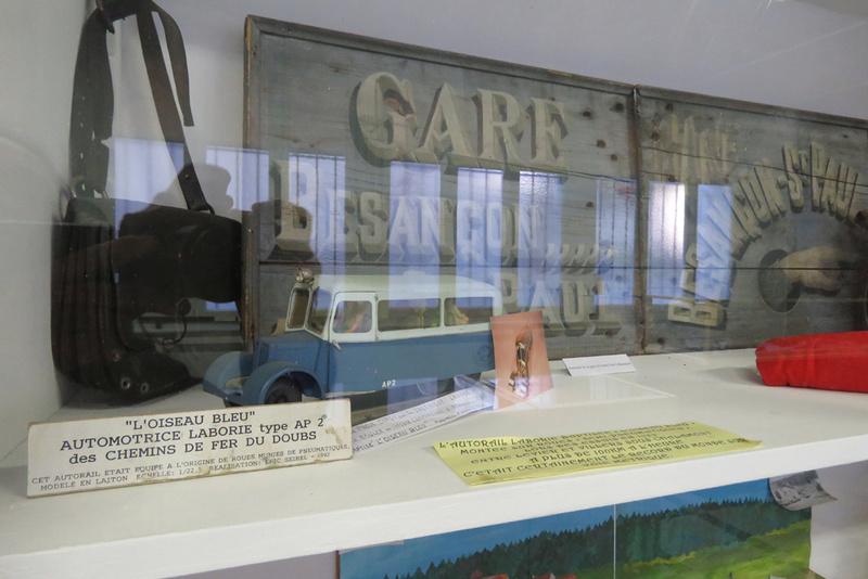 le musée du tacot de Cléron dans le Doubs L_oise10