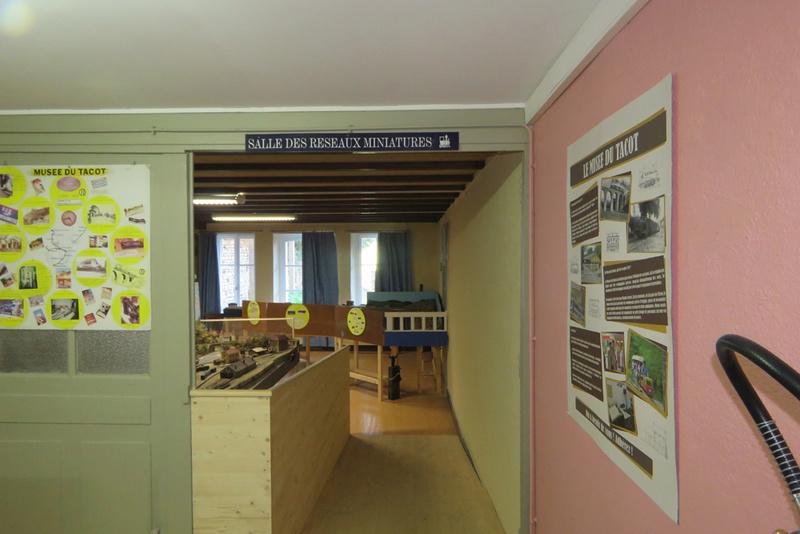 le musée du tacot de Cléron dans le Doubs La_sal10