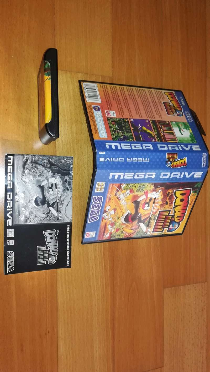 [VDS] Collection Sega! ! Img_2022