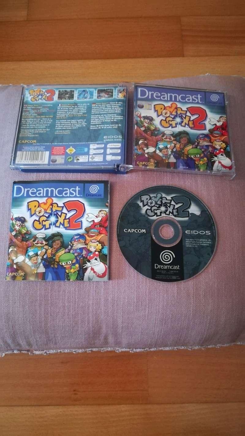 [VDS] Collection Sega! ! Img_2027