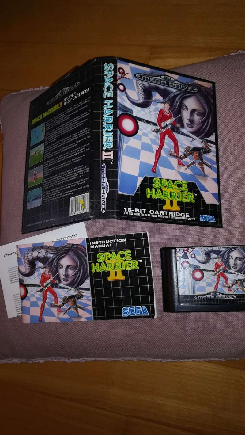 [VDS] Collection Sega! ! Img_2028