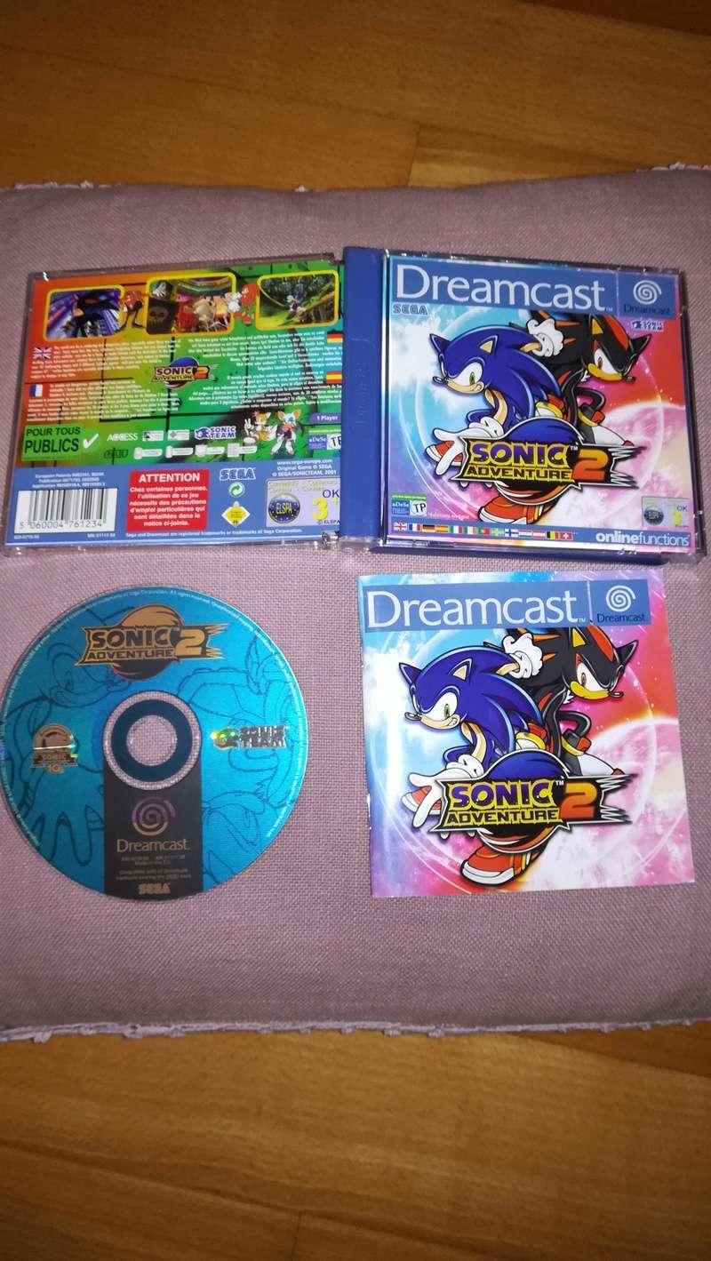 [VDS] Collection Sega! ! Img_2029
