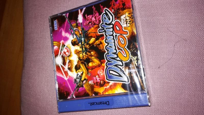 [VDS] Collection Sega! ! Img_2038