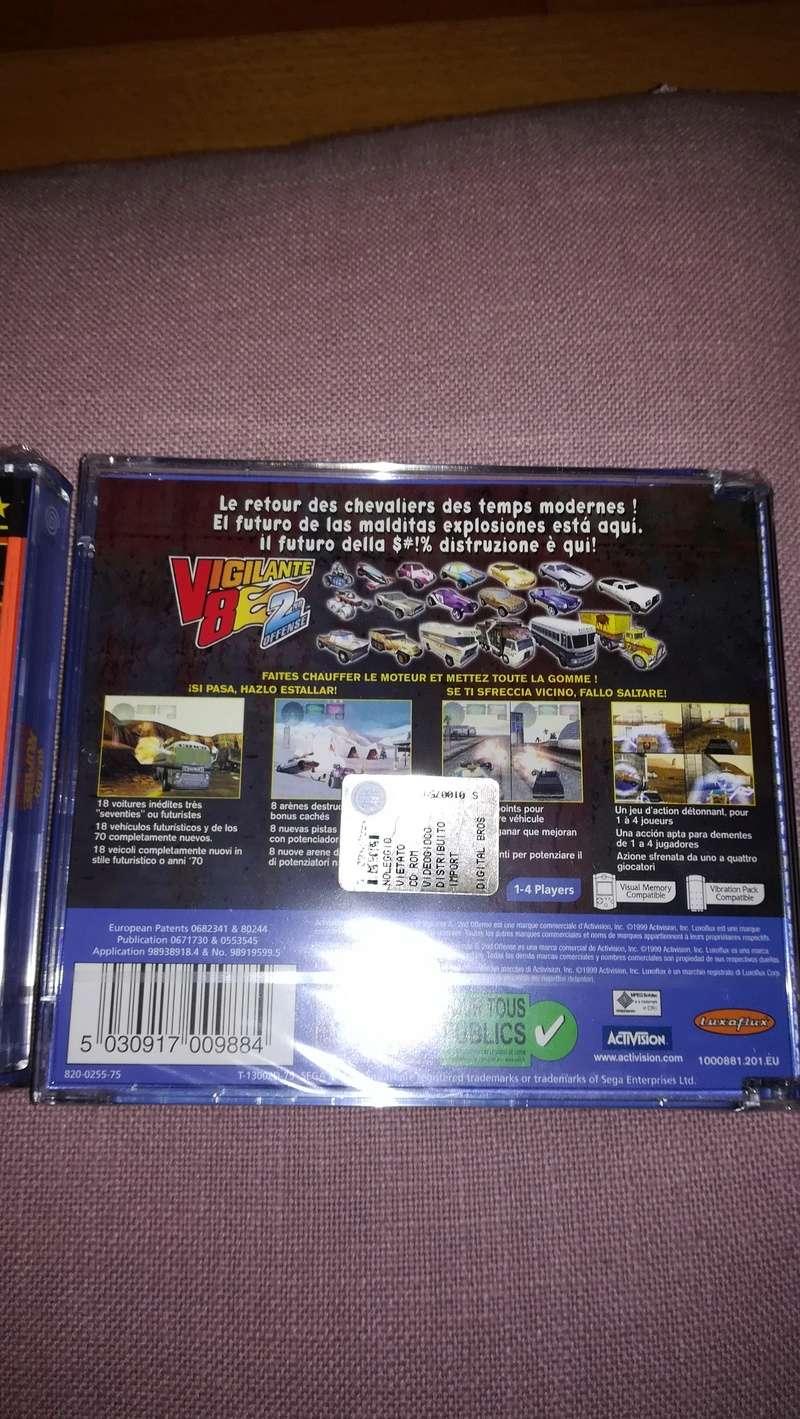[VDS] Collection Sega! ! Img_2039
