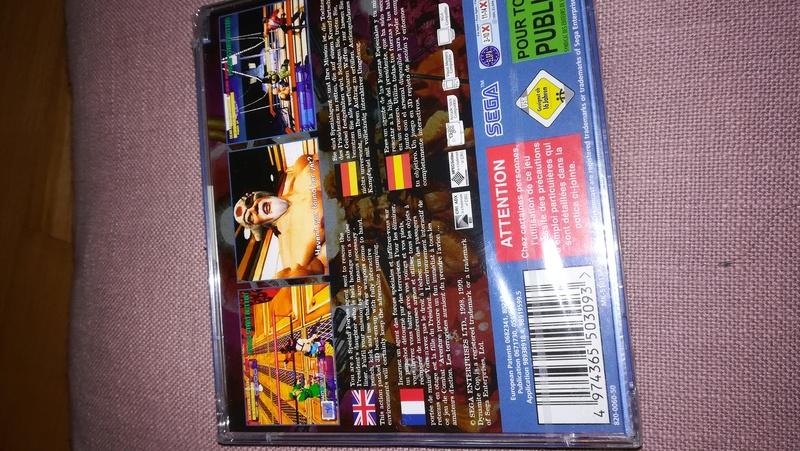 [VDS] Collection Sega! ! Img_2040