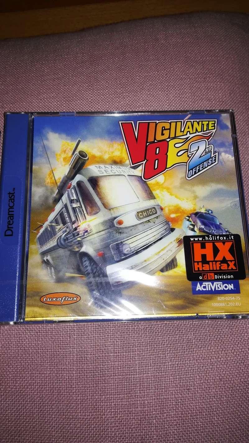 [VDS] Collection Sega! ! Img_2042
