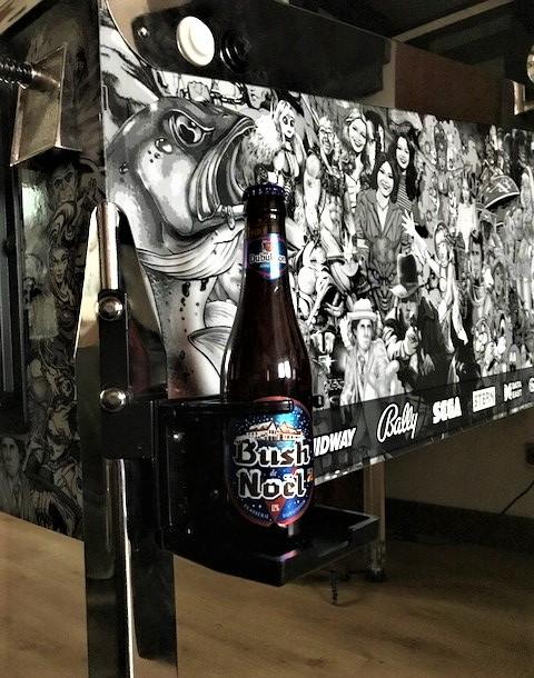 [TERMINÉ] PinCaBonAute project - Page 9 Beer_110