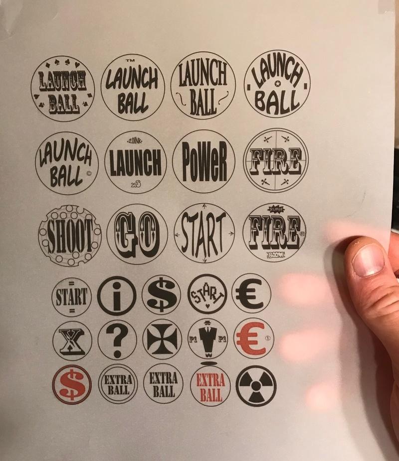 [TERMINÉ] PinCaBonAute project - Page 9 Bouton10