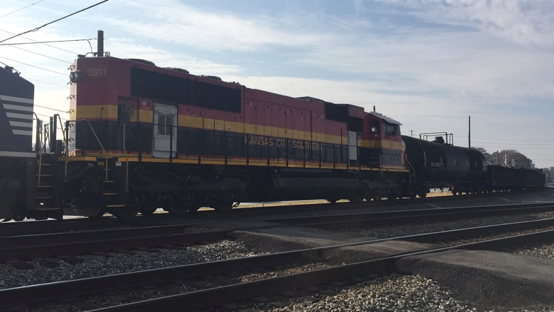 Railfanning meets C387cd10