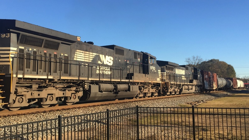 Railfanning meets D625f210