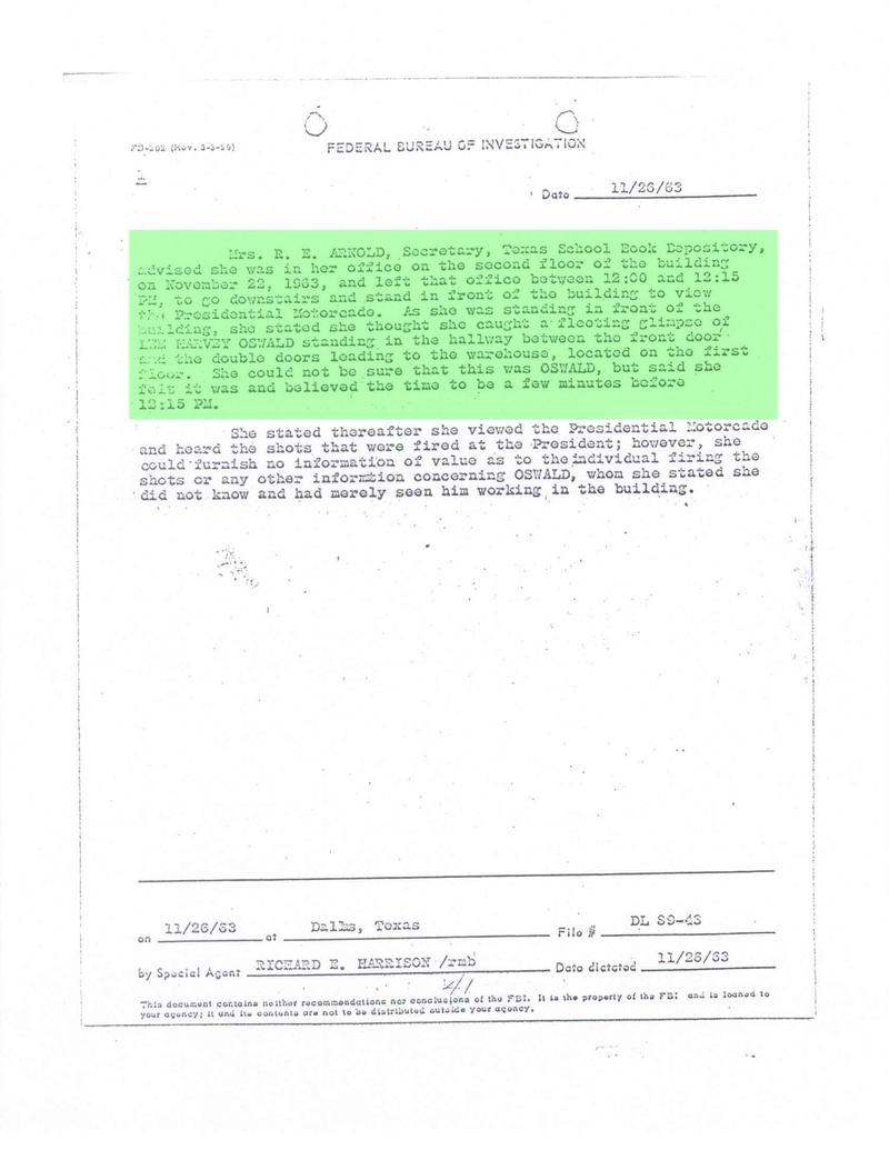 Carolyn Arnold - Page 2 Item_015