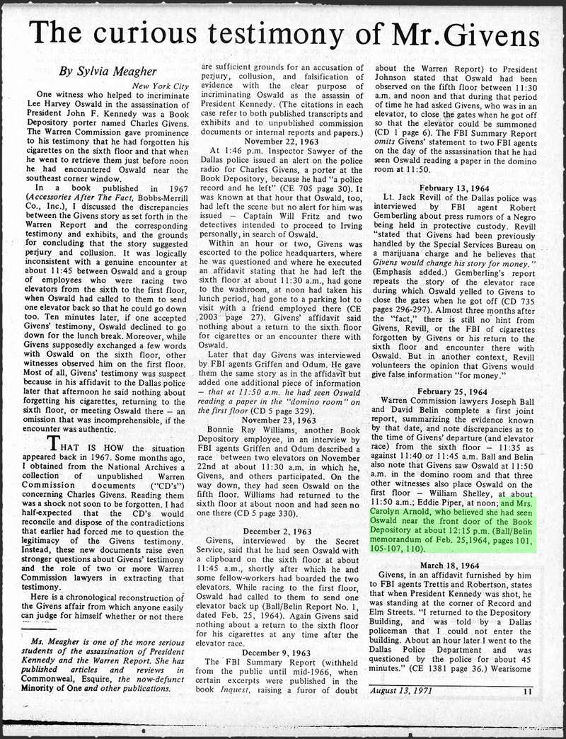 Carolyn Arnold - Page 2 Ustxtx10