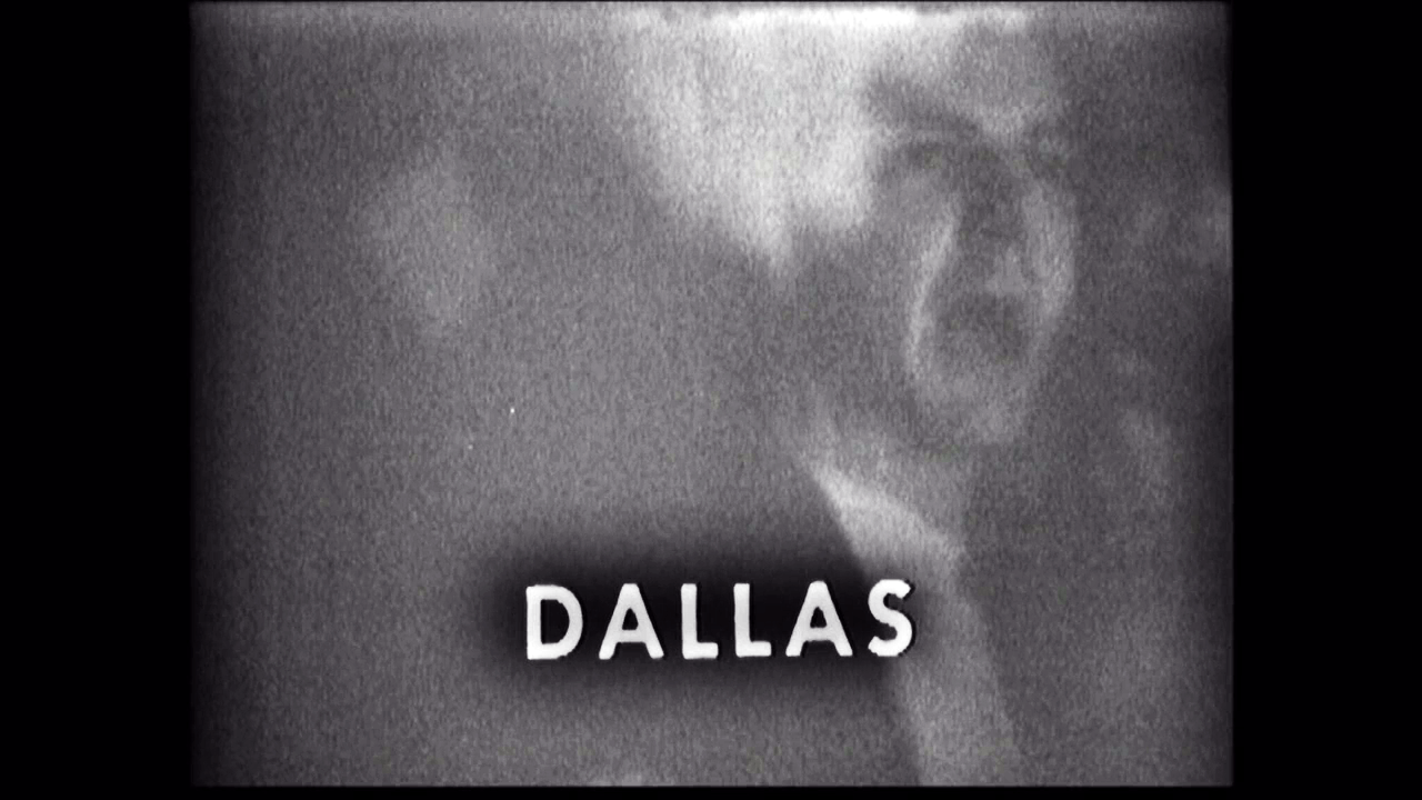 Texas Theatre Theatrics - Page 3 Vlcsna10