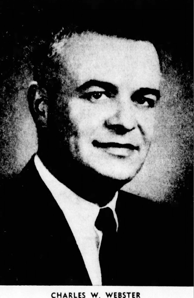 Prof. Chuck Webster Waco_t10