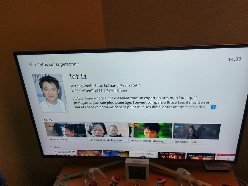 swisscom - Net+ ou Swisscom TV ? Swissc11