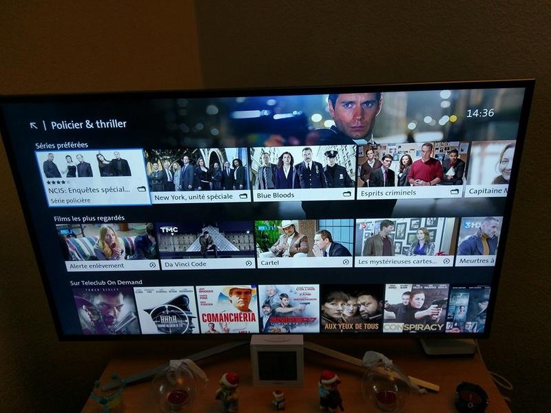 swisscom - Net+ ou Swisscom TV ? Swissc13