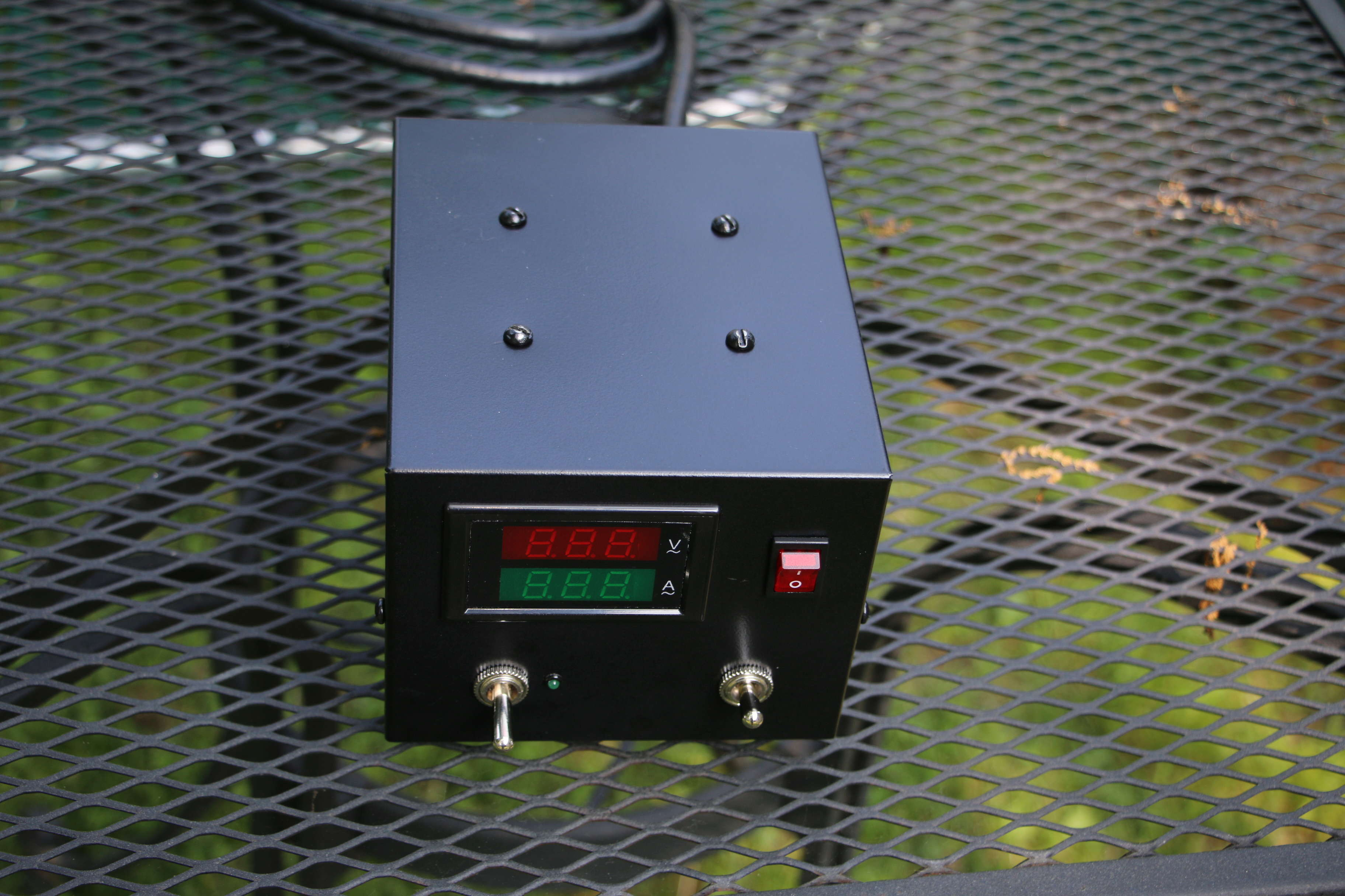 10A or 20A Bucker Transformer for M125's? - Page 2 Img_7212