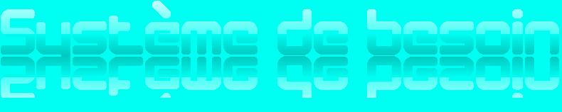Le système de besoin (Mode Libre - Serveur Fun) Image142