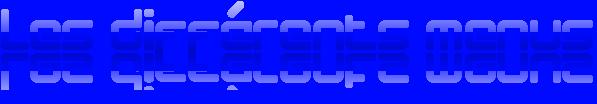 Le système de besoin (Mode Libre - Serveur Fun) Image143
