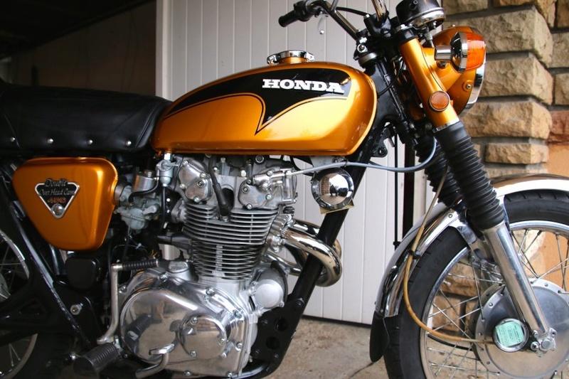 Quel genre de motard êtes vous ? - Page 2 32410510