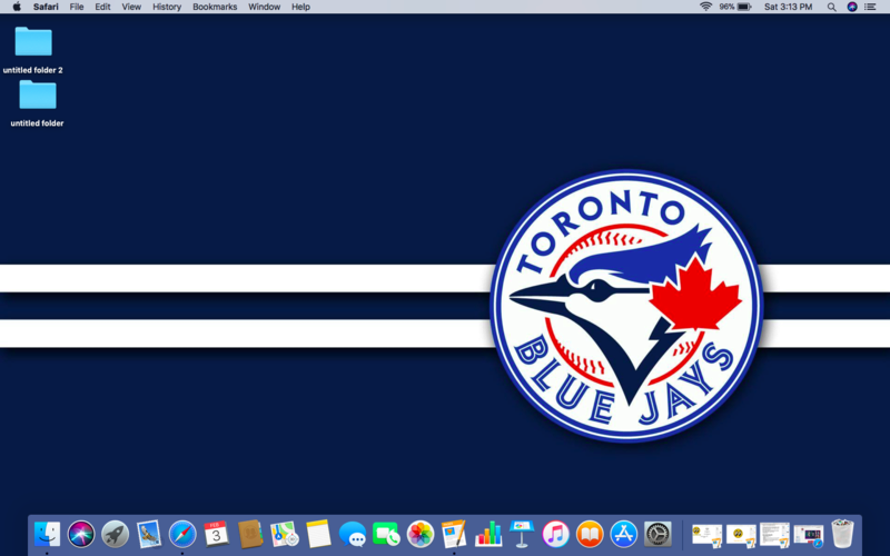 what's your desktop/wallpaper - Page 2 Screen10